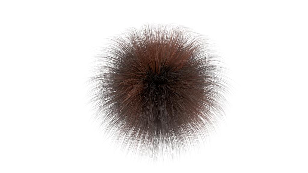 big-hairball.png