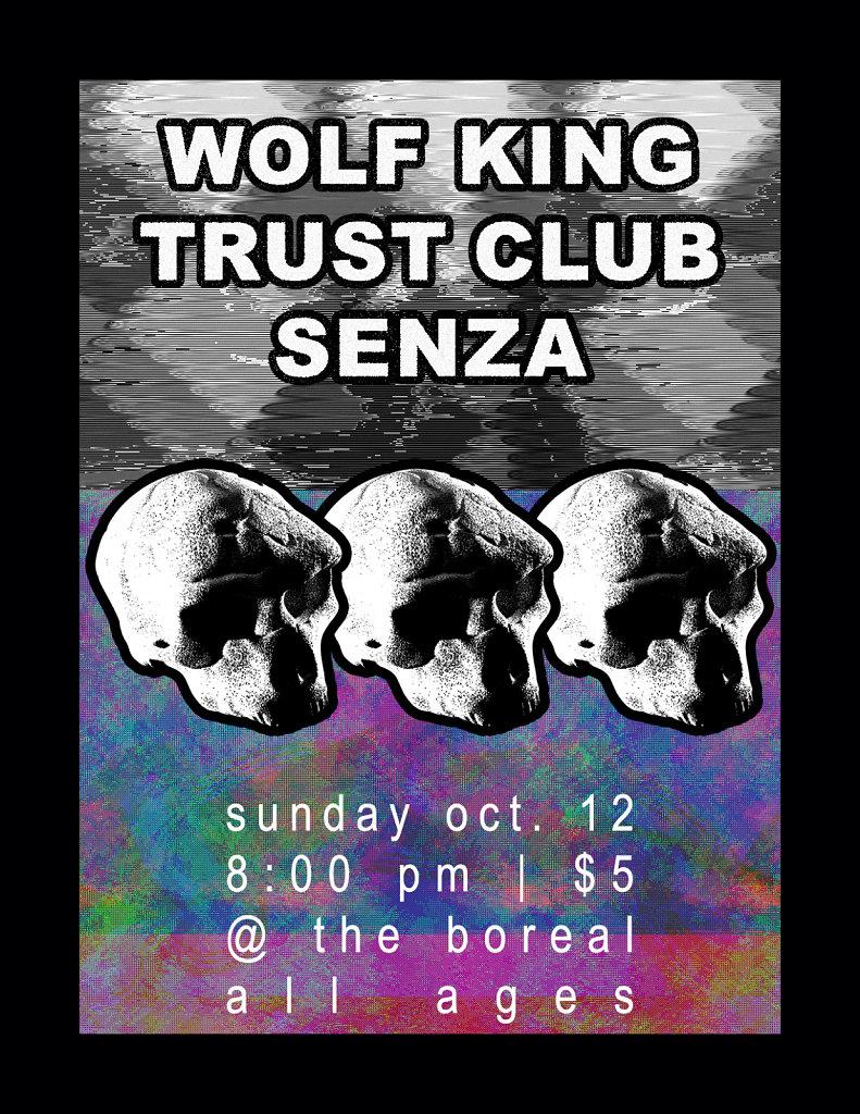 wolf-king-flyer.jpg