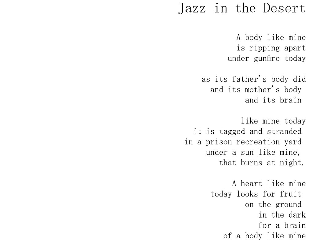 jazz-in-the-desert-2-small.jpg