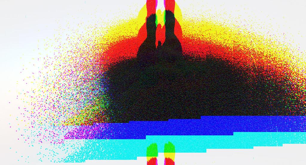 jazz-in-the-desert-small.jpg