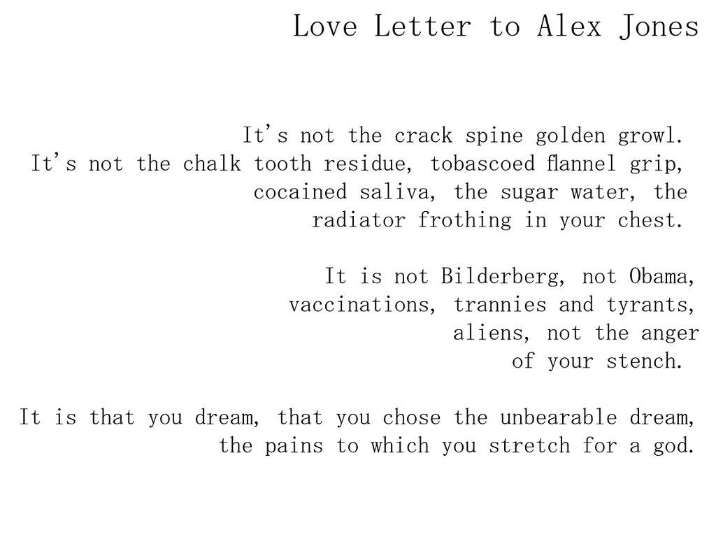 love-letter-to-alex-jones-small.jpg