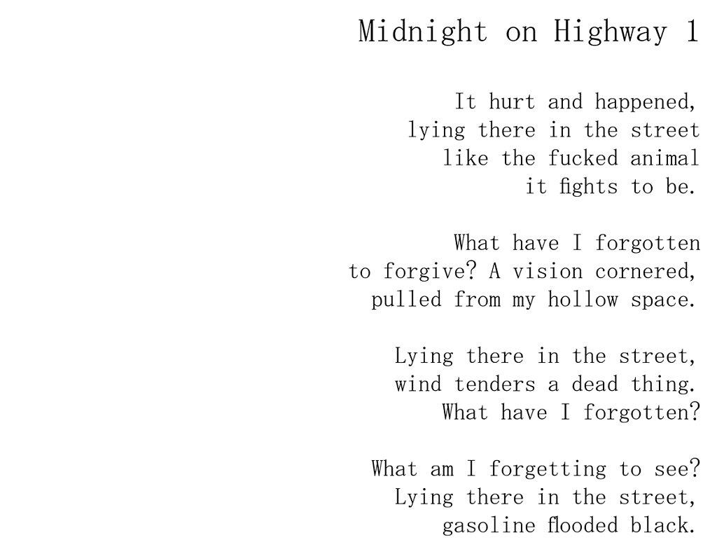 midnight-on-highway-1-small.jpg