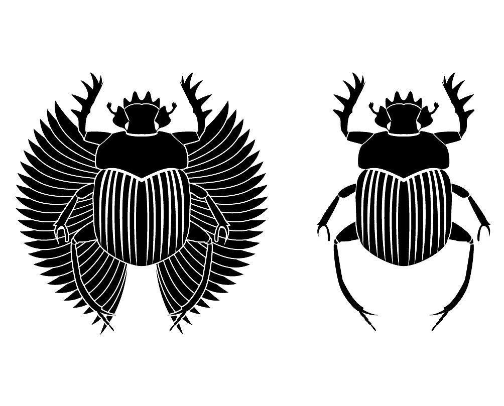 scarabs.jpg