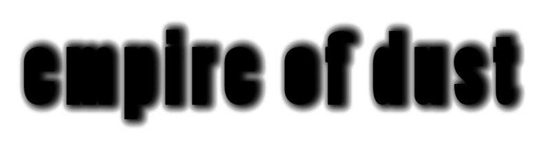 eod-title.jpg